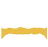 Haasenhof_Logo_Guestfarm_weiß_100px